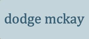Dodge McKay